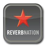 /Reverb%20Nation